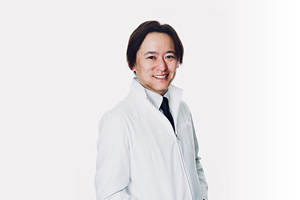 阿部 敏高 インプラント専門医